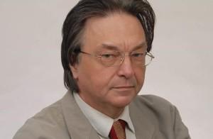 Tragom cvjetanja dezinformacije Israel News na hrvatskom: klerikalac Emil Čić