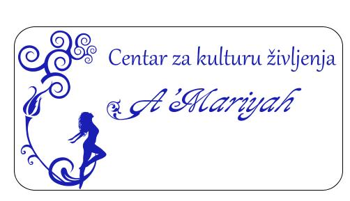 Centar za kulturu življenja A'Mariyah