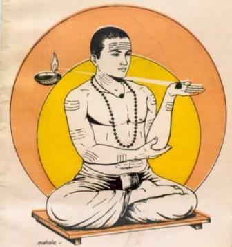 Shiva Yoga – tehnika otvaranja trećeg oka