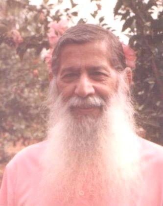 Odgovori Shri Kumarswamijija