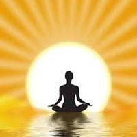 Ayurvedski dnevni rituali za održavanje zdravlja