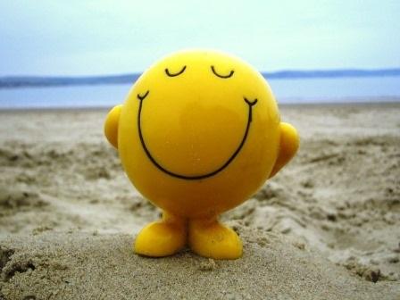 Međunarodni dan sreće (prošle godine)