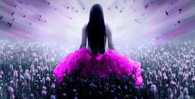think pink (pozitivno)