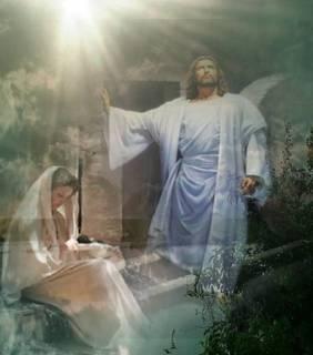 Ime Uskrsa