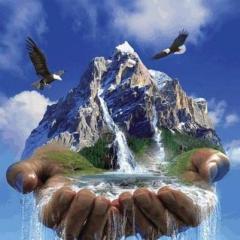 Lečenje neizlečivih bolesti - Korišćenje vode za lečenje