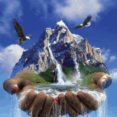 Korišćenje vode za lečenje