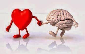 Srce je uvek iskreno (25. 5.)