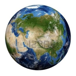 Magnetno polje Zemlje