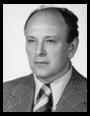 Umro akademik Smiljko Ašperger