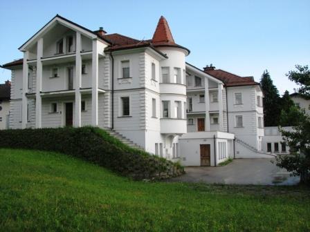Praznik Duhova- Interes za Waldorfski vrtić i Posao za Waldorfske učitelje