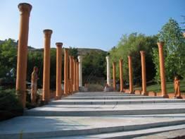 Nova damanhurska Škola meditacije počinje u nedjelju 1.2. u Zagrebu
