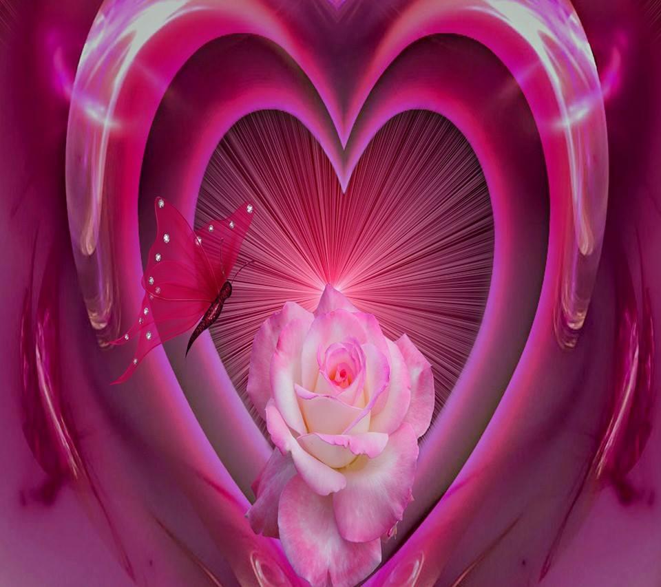 7 darova Duha Svetog
