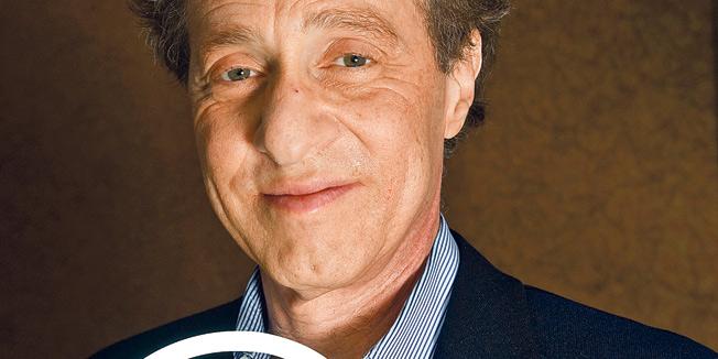 NAJLUĐI FUTUROLOG DANAŠNJICE Ray Kurzweil: 'Ljudski mozak je potpuno beskoristan'