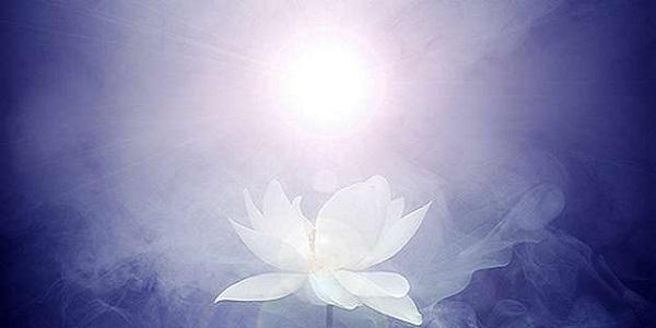 7 stupnjeva duhovnog buđenja - Gdje se trenutno Vi nalazite?