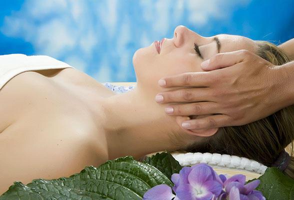 Aromaterapija - ugodna metoda ublažvanja i sprečavanja stresa