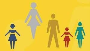 Obiteljski raspored u Lovranu