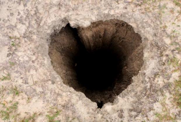 (VIDEO) Iz rupe duboke devet kilometara snimljeno 'disanje' i 'otkucaji srca' Zemlje