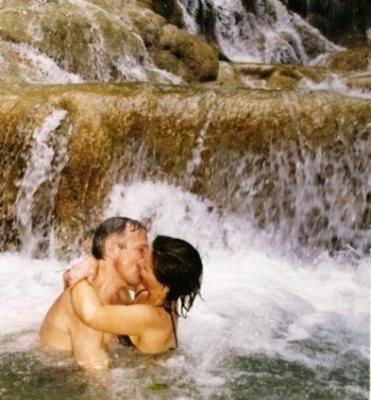 Rijeka ljubavi - 81 dan