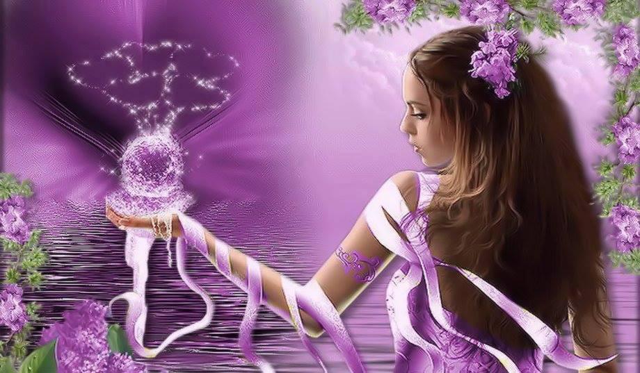 snovi... sanjarenje.... poezija... fantasy.... odlazak