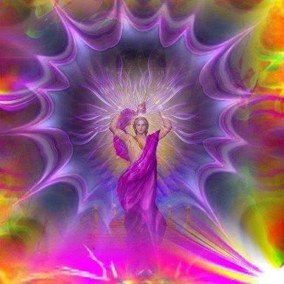 Kome dajete vašu dragocjenu energiju?