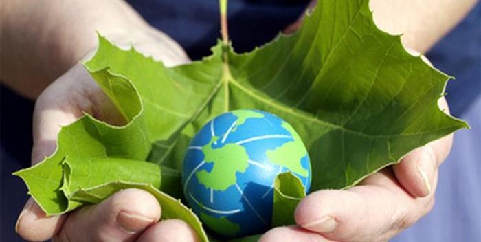 Robert Gentry: Planeta zemlja je stvorena za samo nekoliko minuta