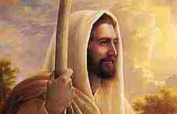 Isus u Atlanti - SVJEDOČENJA UZAŠLIH MAJSTORA