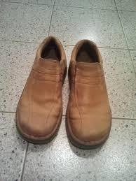 sanjala sam kako sam obula cipele mog bivseg decka