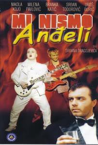 FILM ZA VIKEND: Mi nismo anđeli 1