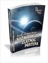 INTERVJU - Zlatan Gavrilović Kovač, uz zlatanovu donaciju magicusu