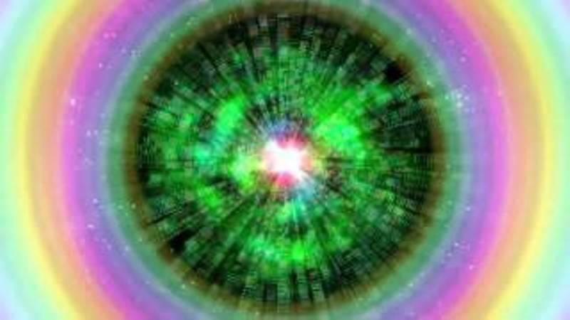 Gdje su se skrile vile?(Dio iz MANIFESTA duhovnih energija (Više sfere o ljudskoj samovolji u duhovnosti)