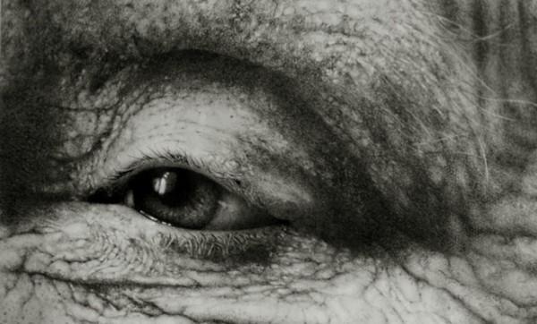 Testirajte se: Da li spadate u ljude sa starom dušom?
