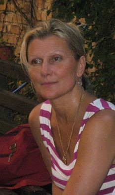 dr Ljubica Petrov postala lekar antroposofske medicine