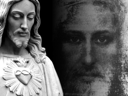 Oče naš na Aramejskom (Isusov materinji jezik)
