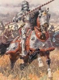 Vitez i Samuraj