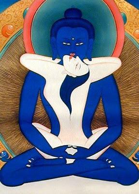 Swami Brahmajñanananda: BOGATSTVO