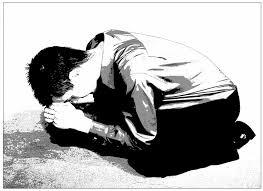 Vježba 9 Molitva tijelom