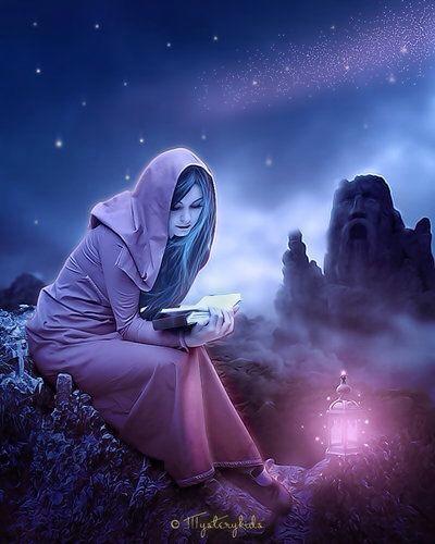 la violetera - prodavačica ljubičica - 2 anđeoska glasa