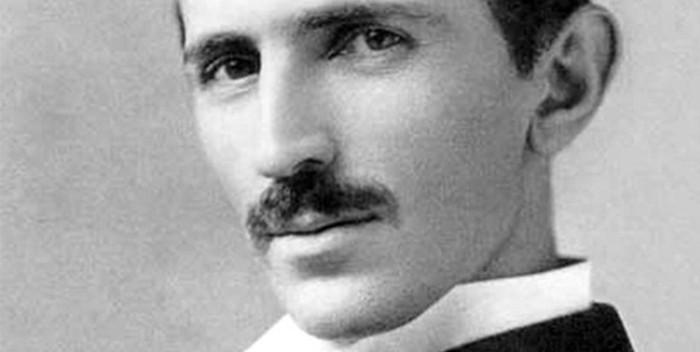 Nikola Tesla – Paralelni svjetovi – video