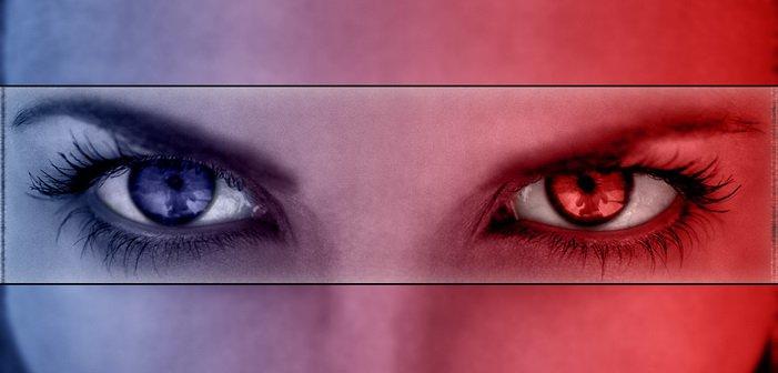 Jeste li mistik ili luđak? (A.de Mello)