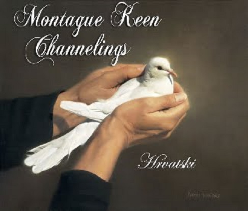 Poruka za svjetoradnike 19.10.2014 (Montague Keen)