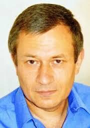VJEŽBAONICA  Tehnologija po učenju Grigori Grabovoi