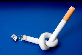Prestanak pušenja HIPNOZOM