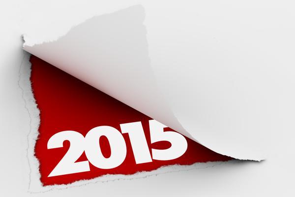 Vidimo se u 2015 g...