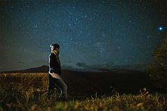 Mala noćna meditacija (49. dan)
