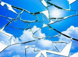 Predznaci sreće i nesreće u Feng Shui-u