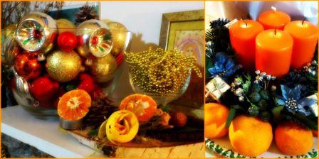 Božićni običaji