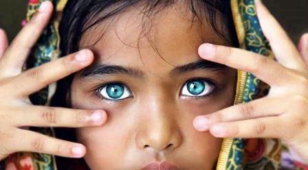 Vaše oči su prozori (29. 1.)