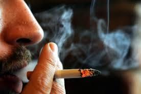 Polovica Europljana ima gen za pušenje