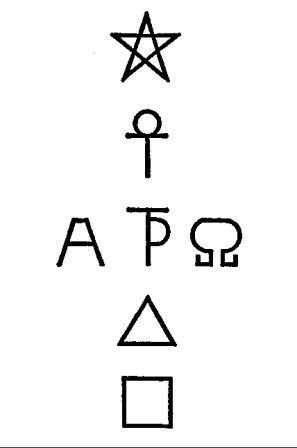 Znamenja i simboli svetkovine Božića