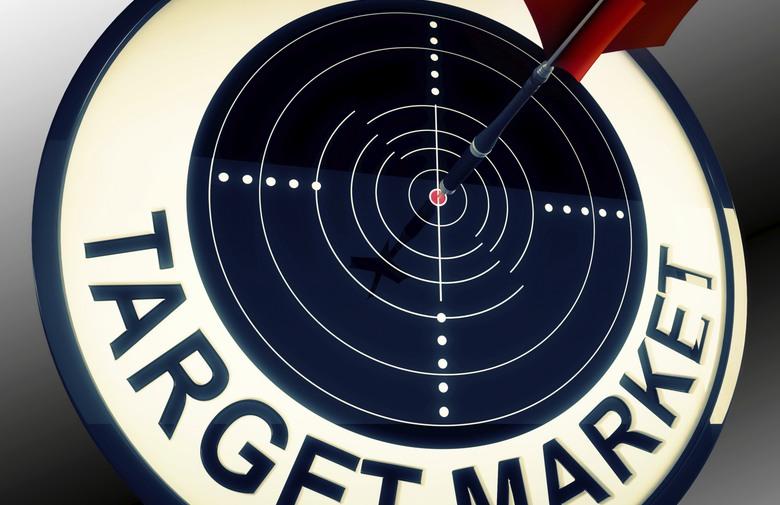 Svakodnevni teror reklama ubija naše psihičko blagostanje